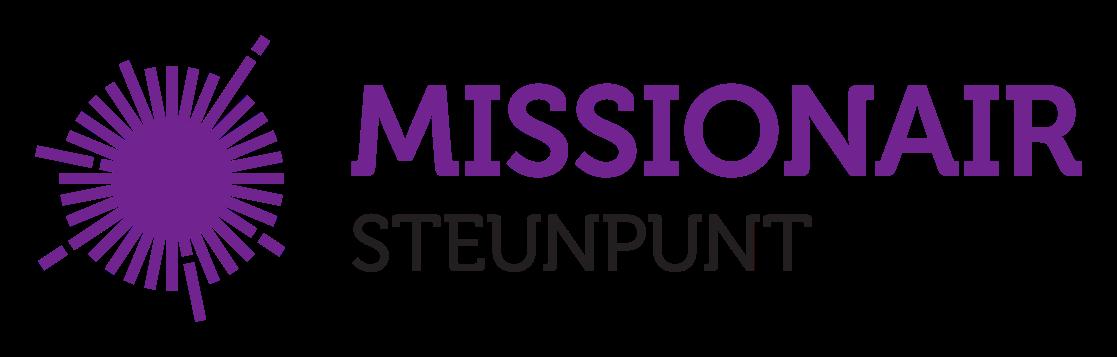 Missionair Steunpunt